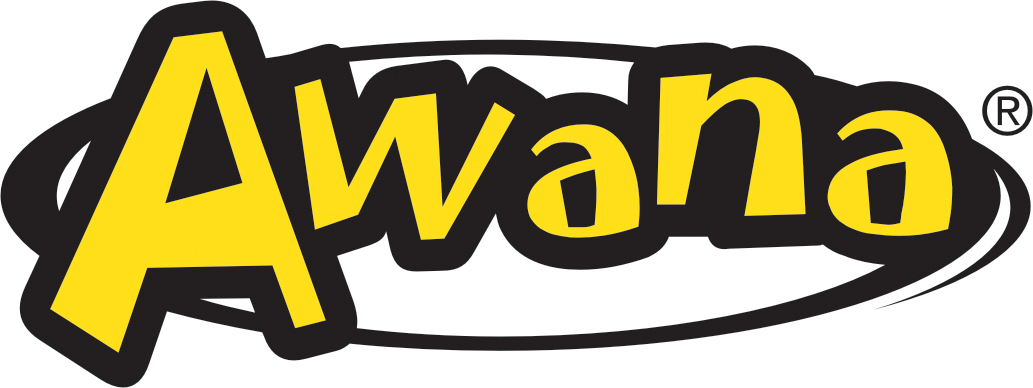 Awana Clubs Registration for 2017 - 2018
