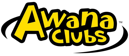 Awana Clubs Registration for 2018 - 2019